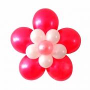 Декоративный цветок, ромашка